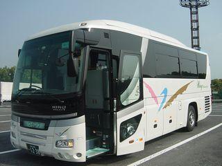 DSC06888.JPG