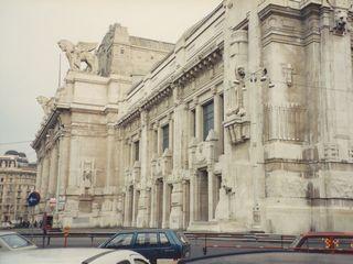 Milan-03.jpg