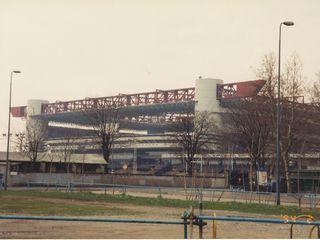 Milan-04.jpg