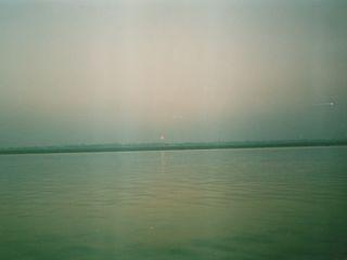 india-3.jpg